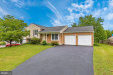 Photo of 3317 Yorkshire COURT, Adamstown, MD 21710 (MLS # MDFR248456)