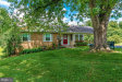 Photo of 5812 Catoctin Overlook DRIVE, Mount Airy, MD 21771 (MLS # MDFR248506)
