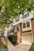 Photo of 547 Primus COURT, Frederick, MD 21703 (MLS # MDFR248568)