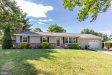 Photo of 3913 Rosewood ROAD, Monrovia, MD 21770 (MLS # MDFR248614)