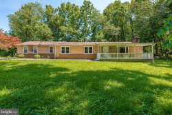 Photo of 14419 Peddicord ROAD, Mount Airy, MD 21771 (MLS # MDFR248720)
