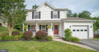Photo of 13421 Autumn Crest DRIVE, Mount Airy, MD 21771 (MLS # MDFR248788)