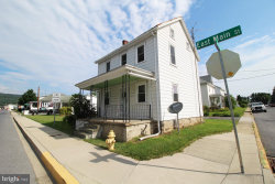 Photo of 313 E Main STREET, Thurmont, MD 21788 (MLS # MDFR249022)
