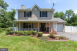 Photo of 1605 Gibbons ROAD, Point Of Rocks, MD 21777 (MLS # MDFR249044)