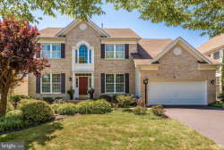 Photo of 3954 Braveheart CIRCLE, Frederick, MD 21704 (MLS # MDFR249064)