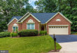 Photo of 11022 Nicholas PLACE, Ijamsville, MD 21754 (MLS # MDFR249200)
