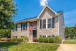 Photo of 27 Stoney Park WAY, Thurmont, MD 21788 (MLS # MDFR249354)