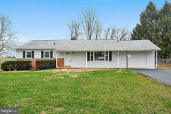 Photo of 4504 Valley View ROAD, Middletown, MD 21769 (MLS # MDFR249426)