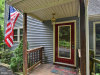 Photo of 6727 Balmoral Overlook, New Market, MD 21774 (MLS # MDFR249596)