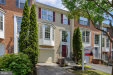 Photo of 9408 Singleton, Frederick, MD 21704 (MLS # MDFR249620)