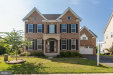 Photo of 717 Sewell DRIVE, New Market, MD 21774 (MLS # MDFR249668)