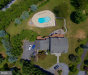 Photo of 4917 Mussetter ROAD, Ijamsville, MD 21754 (MLS # MDFR249790)