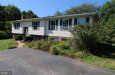 Photo of 10894 Martingale COURT, Frederick, MD 21701 (MLS # MDFR250178)