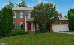 Photo of 9422 Saddlebrook COURT, Frederick, MD 21701 (MLS # MDFR250334)