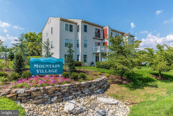 Photo of 5701 Lavender PLAZA, Unit L, Frederick, MD 21703 (MLS # MDFR250370)