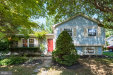 Photo of 5651 Singletree DRIVE, Frederick, MD 21703 (MLS # MDFR250404)