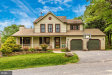 Photo of 7023 Fox Chase ROAD, New Market, MD 21774 (MLS # MDFR250408)
