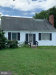 Photo of 6663 Mount Phillip ROAD, Frederick, MD 21703 (MLS # MDFR250446)