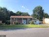 Photo of 106 Dogwood AVENUE, Thurmont, MD 21788 (MLS # MDFR250464)