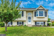 Photo of 106 Victor DRIVE, Thurmont, MD 21788 (MLS # MDFR250664)
