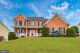 Photo of 202 Rod CIRCLE, Middletown, MD 21769 (MLS # MDFR250680)