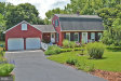 Photo of 10325 Harney ROAD, Emmitsburg, MD 21727 (MLS # MDFR250686)