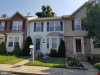 Photo of 204 Moser CIRCLE, Thurmont, MD 21788 (MLS # MDFR250776)