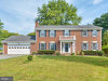 Photo of 3606 Westchester COURT, Middletown, MD 21769 (MLS # MDFR250794)