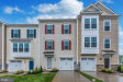 Photo of 123 Park LANE, Thurmont, MD 21788 (MLS # MDFR250950)
