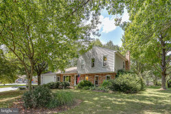 Photo of 13782 Blythedale DRIVE, Mount Airy, MD 21771 (MLS # MDFR251014)