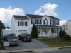 Photo of 122 Victor DRIVE, Thurmont, MD 21788 (MLS # MDFR251410)