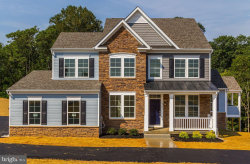 Photo of 14114 Four County Drive, Mount Airy, MD 21771 (MLS # MDFR251502)