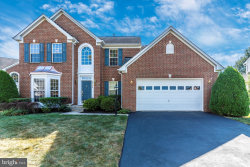 Photo of 1805 Beech COURT, Frederick, MD 21701 (MLS # MDFR251836)