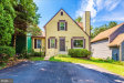Photo of 10745 Lake Edge COURT, New Market, MD 21774 (MLS # MDFR251874)