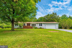 Photo of 7309 Countryside DRIVE, Middletown, MD 21769 (MLS # MDFR251988)