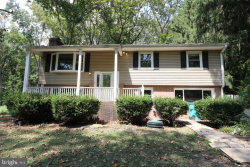 Photo of 10332 Old Liberty ROAD, Frederick, MD 21701 (MLS # MDFR252020)