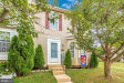 Photo of 201 Stull COURT, Thurmont, MD 21788 (MLS # MDFR252028)