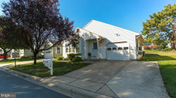 Photo of 7076 Catalpa ROAD, Frederick, MD 21703 (MLS # MDFR252770)