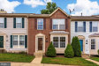 Photo of 206 Moser CIRCLE, Thurmont, MD 21788 (MLS # MDFR252952)