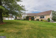 Photo of 13436 Moser ROAD, Thurmont, MD 21788 (MLS # MDFR253096)