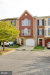 Photo of 38 Victoria SQUARE, Frederick, MD 21702 (MLS # MDFR253142)