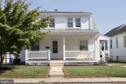 Photo of 918 Motter AVENUE, Frederick, MD 21701 (MLS # MDFR253470)