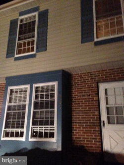 Photo of 4967 Pintail COURT, Frederick, MD 21703 (MLS # MDFR253630)