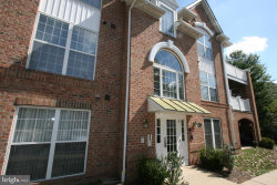 Photo of 2101 Wayside DRIVE, Unit 3D, Frederick, MD 21702 (MLS # MDFR253672)