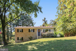 Photo of 7202 Drought Spring DRIVE, Frederick, MD 21701 (MLS # MDFR253720)