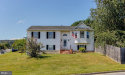 Photo of 131 Sunhigh DRIVE, Thurmont, MD 21788 (MLS # MDFR253946)