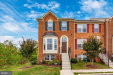 Photo of 7 Smoke House CIRCLE, Middletown, MD 21769 (MLS # MDFR254028)