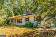 Photo of 7747 Emerson Burrier ROAD, Mount Airy, MD 21771 (MLS # MDFR254194)