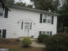 Photo of 15522 Liberty ROAD, Mount Airy, MD 21771 (MLS # MDFR254202)
