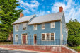 Photo of 9 E Main STREET, New Market, MD 21774 (MLS # MDFR254286)